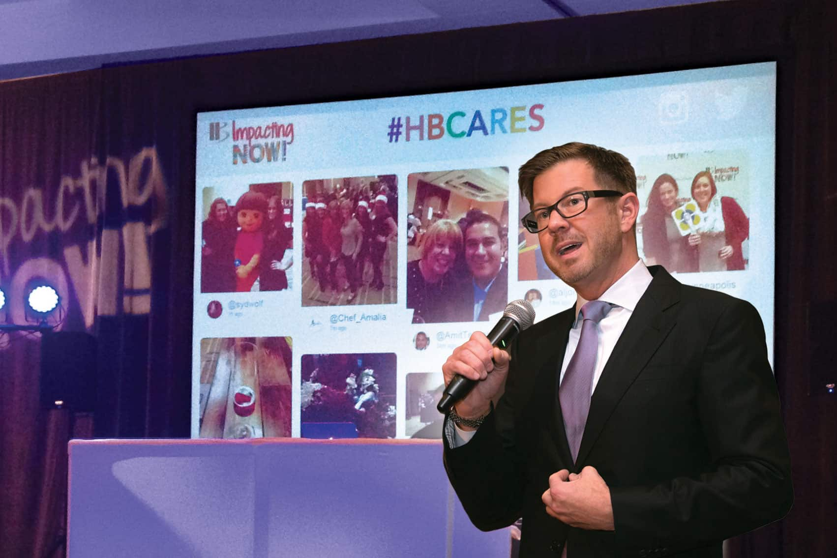 News-HB-Cares-Impacting-NOW!