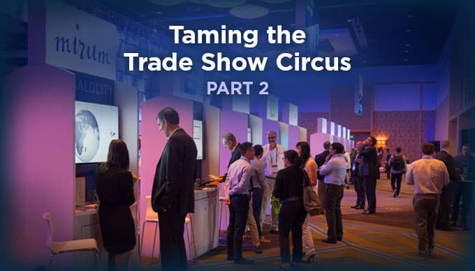 Trade Show Management Keys To Success  Metroconnections. Find Blueprints For My House. Overseas Car Shipping Quotes. Dsl Provider In My Area Data Recovery Atlanta. Los Angeles Egg Donation D U I Laws In Kansas. Colorado Workers Compensation Laws. Mississippi Trucking Jobs Leak Water Detector. Quickbooks Backup Service Underarm Botox Cost. Mike Golic Weight Loss State Farm Competitors